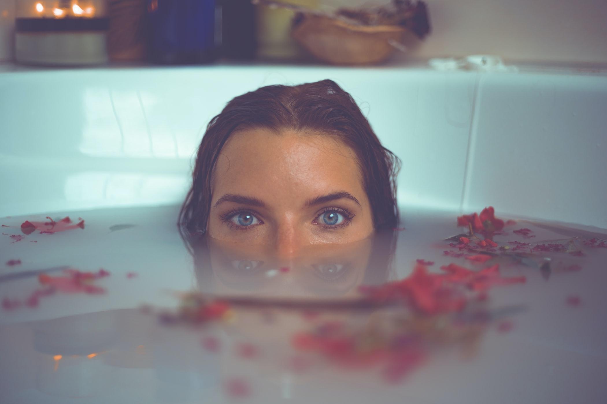 Bath & Shower Repair