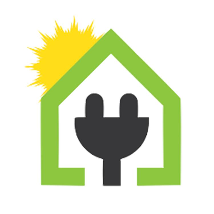 Plug It In Solar